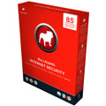 Click here to go to the Bullguard download page. One 2 One PC Support can supply and install BullGuard for you.