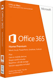 One 2 One PC Support can supply Microsoft Office Products as well as a range of free alternatives.